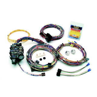 PAINLESS HARNESS KIT